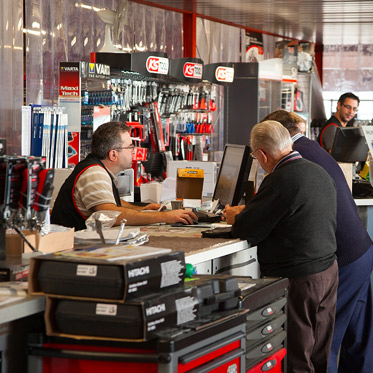 Spa destribats vente de mat riel de garage automobile - Materiel de garage automobile ...